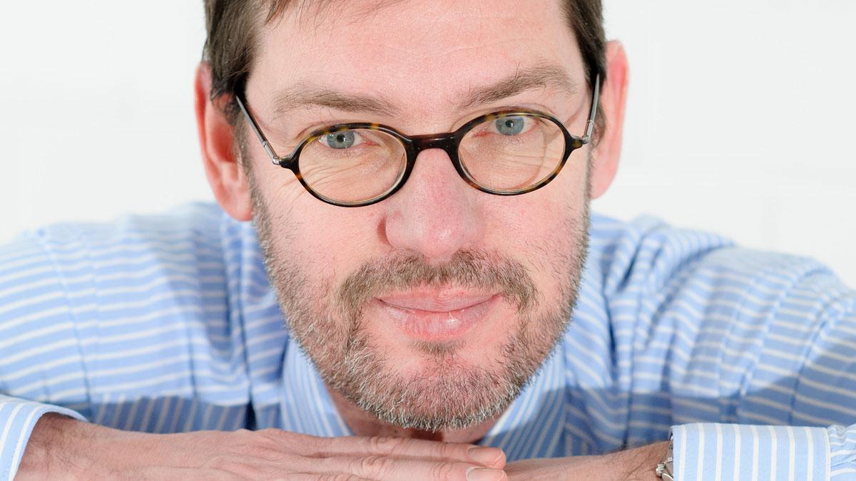 2017, Autobahnbau lernen von den Niederländern, Michael Schreckenberg