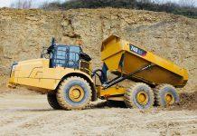 Cat-dumper-740GC