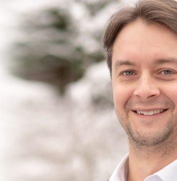 Dr. Dirk Sojka