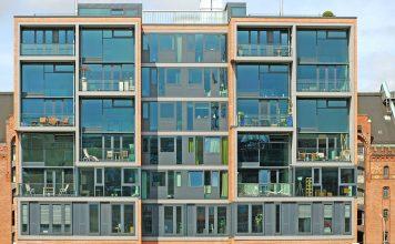 Wahlkampf mit Wohnungsbau am Beispiel Hamburg